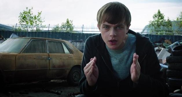Harry Osborn pode ser o novo VENOM em O Espetacular Homem-Aranha 2! E sim, isso FAZ SENTIDO!