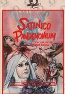 Satânico Pandemonium