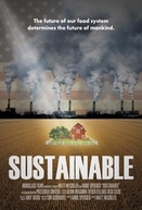 Sustainable (Sustainable)
