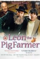 Leon the Pig Farmer (Leon the Pig Farmer)