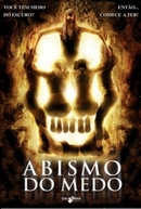 Abismo do Medo (The Descent)