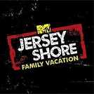 Jersey Shore: Os Originais (2ª Temporada) (Jersey Shore Family Vacation (Season 2))