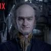 Desventuras em série | Netflix libera 1º Trailer COMPLETO da série (legendado)