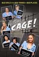 Kittens in a Cage  (Kittens in a Cage )