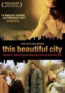 Bela Cidade (This Beautiful City)