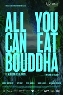 All You Can Eat Buddha (All You Can Eat Buddha)
