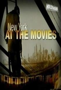 New York at the Movies - Poster / Capa / Cartaz - Oficial 1
