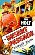 Diligência Marcada (Desert Passage)