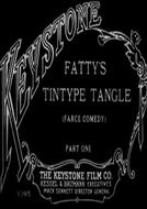 Fatty's Tintype Tangle (Fatty's Tintype Tangle)