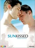 Beijando o Sol