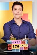Papo de Segunda (2018) (Papo de Segunda (2018))