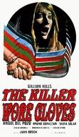 The Killer Wore Gloves (La muerte llama a las 10)