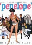Os Prazeres de Penélope (Penelope)