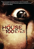 The House With 100 Eyes (The House With 100 Eyes)