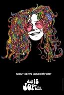 Janis Joplin: Southern Discomfort (Janis Joplin: Southern Discomfort)