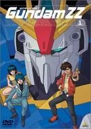 Mobile Suit Gundam ZZ (Kidou Senshi Gundam Double Zeta)