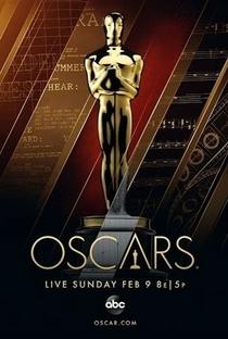 Oscar 2020 (92ª Cerimonia) - Poster / Capa / Cartaz - Oficial 2