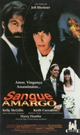 Sangue Amargo (In the Best of Families: Marriage, Pride & Madness)