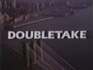 Doubletake - O Crime Perfeito (Doubletake)
