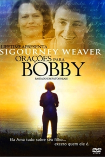 Orações para Bobby - Poster / Capa / Cartaz - Oficial 8