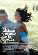 O Último Verão de La Boyita (El Último verano de la Boyita)