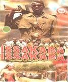 Ikasaba (Issakaba)
