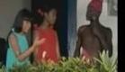 Tv Brasil   A turma do perere   Tudo por uma garota  Parte  2
