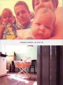 Correspondencia: Fernando Eimbcke - So Yong Kim - Poster / Capa / Cartaz - Oficial 1