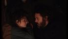 A Luz no Fim do Mundo - Trailer Oficial