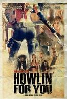 The Black Keys: Howlin' for You  (The Black Keys: Howlin' for You )