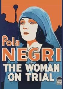 A Ré Amorosa - Poster / Capa / Cartaz - Oficial 1