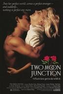 Um Toque de Sedução (Two Moon Junction)