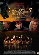 A Vingança das Gárgulas (Gargoyle)