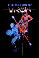 The Making of Tron (The Making of Tron)