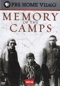 Memória dos Campos - Poster / Capa / Cartaz - Oficial 1