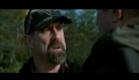 Jägarna 2 Trailer