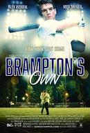 Brampton's Own (Brampton's Own)