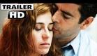 Presentimientos Trailer 2013