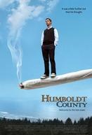 A Costa Perdida (Humboldt County)