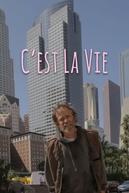 C'est La Vie (C'est La Vie)