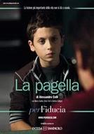 La Pagella (La Pagella)