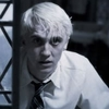 Ghosts of the Pacific | Tom Felton vai estrelar o filme de Segunda Guerra
