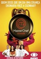 MasterChef Júnior (BR) (1ª Temporada) (MasterChef Júnior (BR) (1ª Temporada))