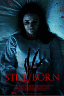 O Enviado do Mal (Still/Born)