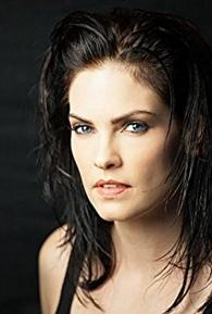 Jill Bennett (II)