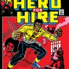 Crítica: Luke Cage (2016, de Cheo Hodari Coker) Blaxploitation e Black Music dão vida ao Harlem na 1ª temporada