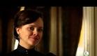 Lizzie Borden Chronicles 2015 Lifetime MiniSeries