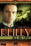 Reilly, O Maior dos Espiões – O Caso da Mulher Casada (Masterpiece Mystery: Reilly, Ace of Spies - An Affair with a Married Woman)