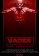 Vader: Episódio I - Fragmentos do Passado