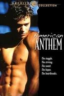 Salto Para a Glória (American Anthem)